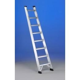 Échelle d'appui simple à marches GLC
