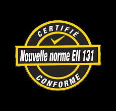 NORME EN131.png